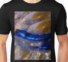 Golden Reflections 24 Unisex T-Shirt