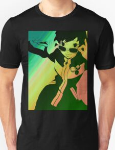 Persona 4 Chie Unisex T-Shirt