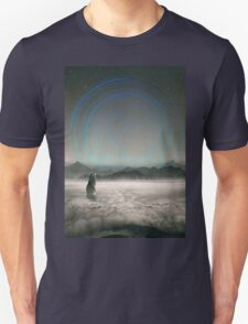 It Beckons T-Shirt