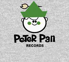 Peter Pan Records - Version 1 Unisex T-Shirt