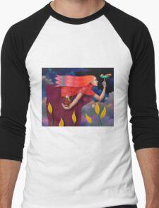 Sublimidad T-Shirt