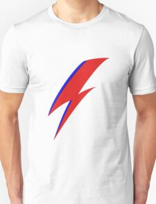 David Bowie - RIP T-Shirt