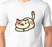 Peaches Unisex T-Shirt