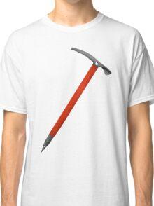 Ice Axe Classic T-Shirt