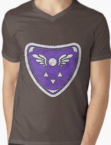 Toriel Mens V-Neck T-Shirt