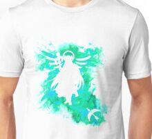 Palutena Spirit Unisex T-Shirt