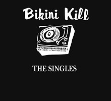 Bikini Kill Unisex T-Shirt