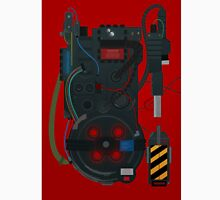 Ghostbusters Proton Pack Classic T-Shirt