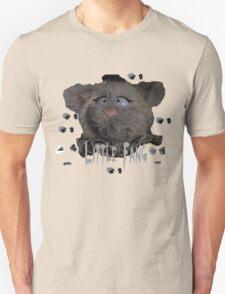 Little Fang Unisex T-Shirt
