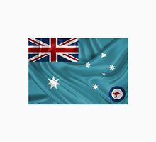 Royal Australian Air Force - RAAF Ensign Unisex T-Shirt