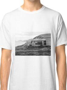 Hot Stuff at Slea Head Classic T-Shirt