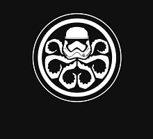 Hydra Trooper Unisex T-Shirt