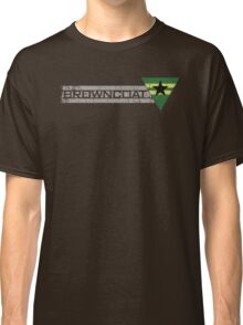 Browncoat Classic T-Shirt