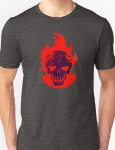 Skwad Diablo T-Shirt