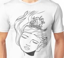The Nest Unisex T-Shirt