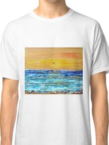 Golden Dawn Classic T-Shirt