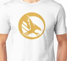 C&C Unisex T-Shirt