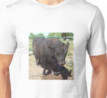 Some Days Unisex T-Shirt