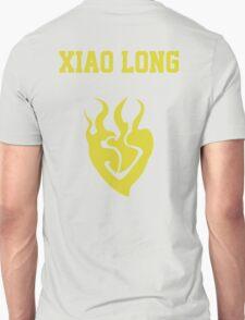 RWBY - Xiao Long T-Shirt