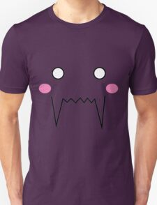 fullmetal alchemist chibi alphonse elric anime t shirt  T-Shirt