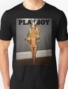 Playboy Barbie T-Shirt