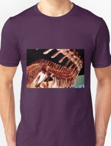 Houston Museum of Natural Science T-Shirt