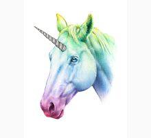 Rainbow Unicorn Unisex T-Shirt