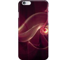 Passionate Temptation iPhone Case/Skin