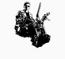 Terminator - The Judgement Day Unisex T-Shirt