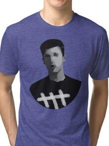 SM Tri-blend T-Shirt