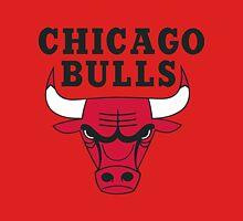Bulls Unisex T-Shirt