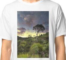 Lilla Tree Classic T-Shirt