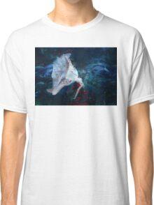 Death Of Ophelia Classic T-Shirt