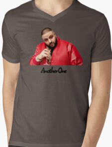 Another One Meme DJ Khaled T-Shirt