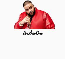 Another One Meme DJ Khaled T-Shirt