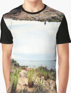 Sloom Graphic T-Shirt