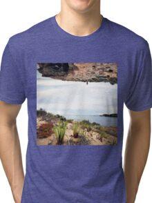 Sloom Tri-blend T-Shirt