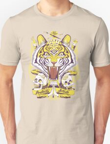 Holy Tiger T-Shirt