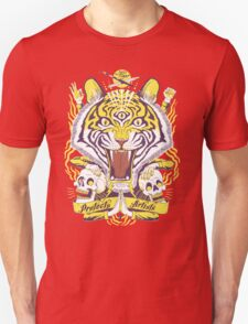 Holy Tiger T-Shirt