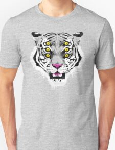 I got the eyes of the tiger T-Shirt
