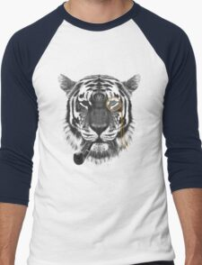 Mr. Tiger T-Shirt