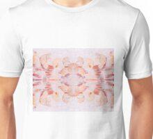 Cloud Burst Unisex T-Shirt