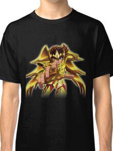 saint seiya Classic T-Shirt