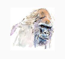 Silverback gorilla Unisex T-Shirt