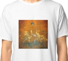 Glass Battle!!! Classic T-Shirt
