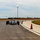 Formula Ford Experience Australia - Mallala by Stuart Daddow Photography