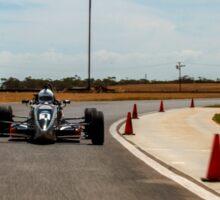 Formula Ford Experience Australia - Mallala Sticker