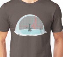 ROOM!!! Unisex T-Shirt