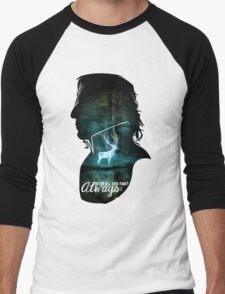 snape T-Shirt