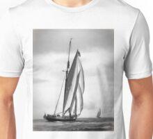 Open Waters Unisex T-Shirt